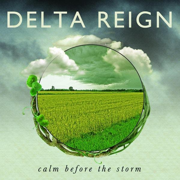 Delta Reign