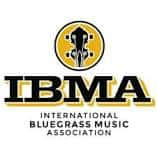 Travianna Records Nominated For 2 IBMA Best Graphic Design Awards!!